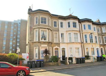 Thumbnail 2 bed flat for sale in Selden Road, Worthing, West Sussex
