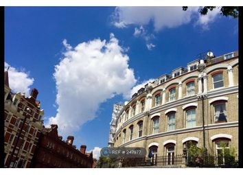Thumbnail Room to rent in Old Brompton Road, London