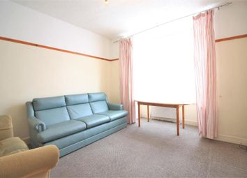 Thumbnail 4 bed terraced house to rent in Hanworth Road, Hounslow