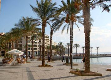 Thumbnail Studio for sale in Torrevieja, Costa Blanca South, Spain