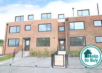 Thumbnail 4 bed property for sale in Mabel Crout Court, 20 Lingfield Crescent, London