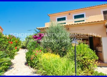 Thumbnail 2 bed property for sale in 07689, Portocristo / Cala Mandia, Spain