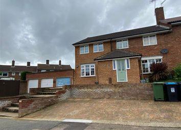Chambersbury Lane, Hemel Hempstead HP3. 4 bed property
