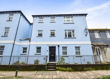 Thumbnail 2 bed flat for sale in Ticklemore Street, Totnes, Devon
