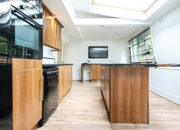 Thumbnail 3 bed property to rent in Green Lane, Thornton Heath