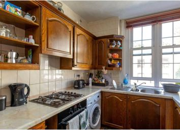 Thumbnail 2 bed property to rent in Norfolk House, Regency Street