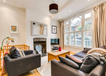 Thumbnail 4 bed property for sale in Dinsmore Road, London