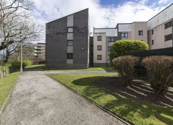 Thumbnail 1 bed flat for sale in Nigg Kirk Road, Nigg, Aberdeen