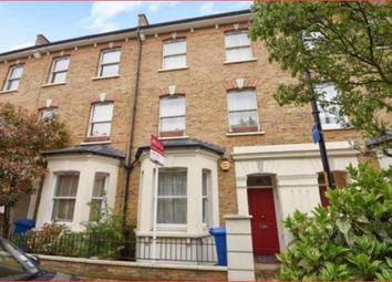 Thumbnail 5 bedroom terraced house to rent in Marcia Road, Bermondsey, London