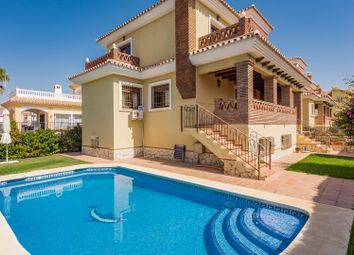 Thumbnail 5 bed villa for sale in Cala De Mijas, Mijas Costa, Malaga Mijas Costa
