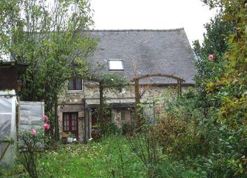 Thumbnail 1 bed detached house for sale in Gesvres, Villaines-La-Juhel, Mayenne Department, Loire, France