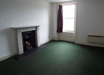 1 bed flat for sale in Bath Road, Old Town, Swindon, Wiltshire SN1