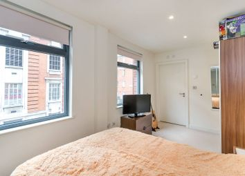 Thumbnail 1 bedroom flat for sale in Willow Place, Westminster