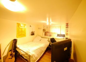 Thumbnail 6 bed property to rent in Langdale Terrace, Headingley, Leeds