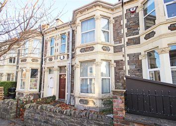 4 bed detached house to rent in Kennington Avenue, Bishopston, Bristol BS7
