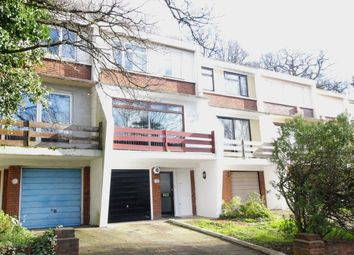 Thumbnail 3 bedroom property to rent in Highland Road, Bromley
