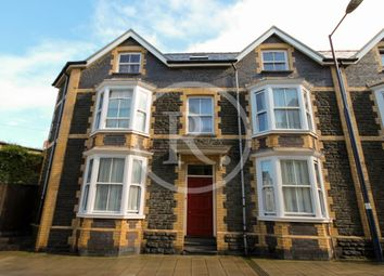 Thumbnail 6 bed shared accommodation to rent in South Road, Aberystwyth, Ceredigion