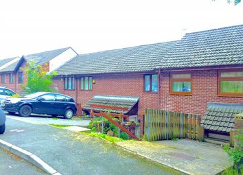 Thumbnail 2 bedroom semi-detached house for sale in Ffynnon Wen, Clydach, Swansea