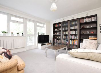 2 bed flat for sale in Victor Close, Hornchurch RM12