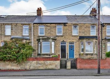 Thumbnail 3 bed terraced house for sale in Houghton Road, Hetton-Le-Hole, Houghton Le Spring, Tyne And Wear