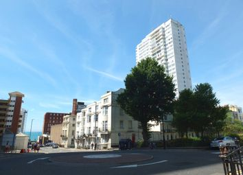 Thumbnail 1 bed flat to rent in Cannon Place, Brighton