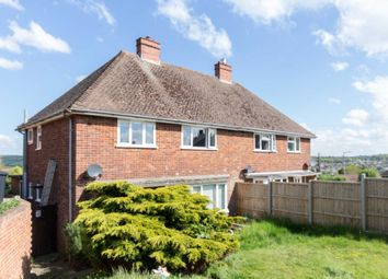 Thumbnail 3 bed detached house to rent in Tresco Road, Berkhamsted