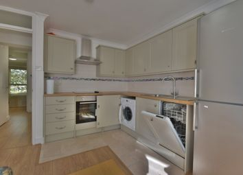 Thumbnail 3 bed flat to rent in St Johns Grove, Archway/London
