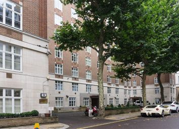 Thumbnail 1 bed flat to rent in Chesterfield House, Chesterfield Gardens, Mayfair, London