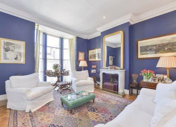 Thumbnail 6 bed property to rent in Elm Park Road, Chelsea