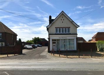 Thumbnail Land for sale in Maidstone Road, Platt, Sevenoaks, Kent