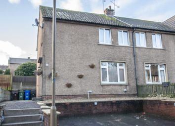 3 bed end terrace house for sale in 44 Underwood Cottages Cambusbarron, Stirling, Stirlingshire 9Pa, UK FK7