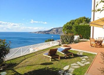 Thumbnail 2 bed apartment for sale in Ospedaletti Province Of Imperia, Italy