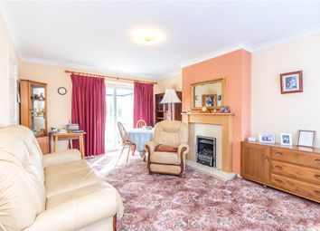 3 bed detached house for sale in Mill Chase, Halstead, Essex CO9