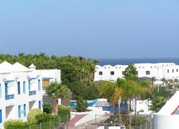 Thumbnail 1 bed apartment for sale in Costa Teguise, Teguise, Spain