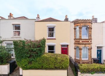 Greenbank Road, Greenbank, Bristol BS5. 2 bed terraced house