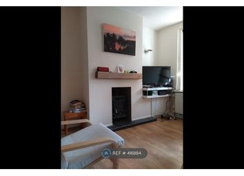 Thumbnail Room to rent in Stone Street, Tunbridge Wells