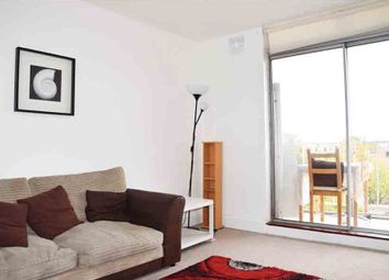 Thumbnail 1 bed flat to rent in Dinerman Court, 38-42 Boundary Road, London
