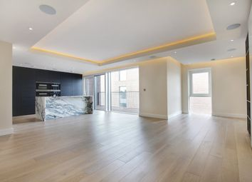 Thumbnail 2 bed flat for sale in 4 Park Street, Chelsea Creek