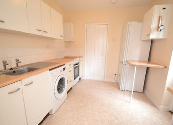 Thumbnail 3 bed terraced house to rent in Livingstone Road, Southampton