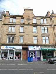 2 bed flat for sale in 10 Scott Street, Perth PH1