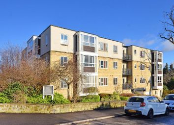 Thumbnail 2 bed flat for sale in St. Andrews Road, Sheffield