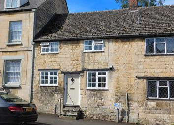 Thumbnail 2 bed cottage for sale in North Street, Winchcombe, Cheltenham