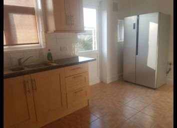 Thumbnail 4 bed detached house to rent in Amesbury Road, Dagenham