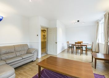 Thumbnail 2 bedroom flat to rent in Cartwright Street, London