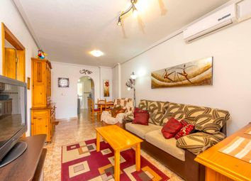 Thumbnail 2 bed apartment for sale in Calle Abdelacies, Orihuela Costa, Alicante, Valencia, Spain
