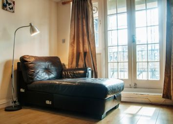 Thumbnail 1 bed flat for sale in Avigail House, Euston, London