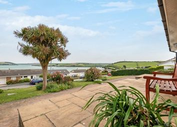 Padstow, Cornwall PL28