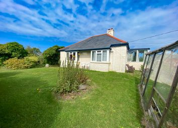Leverlake Road, Widemouth Bay, Bude EX23