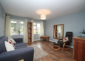 Thumbnail 1 bed maisonette to rent in Singleton Road, Broadbridge Heath, Horsham