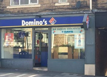 Thumbnail Restaurant/cafe to let in 886 Ecclesall Road, Sheffield